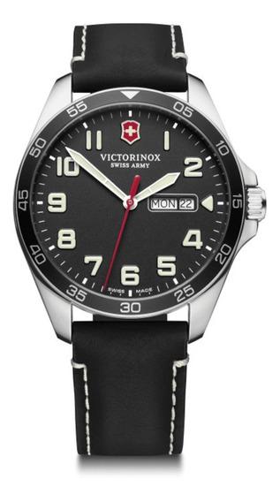 Victorinox Fieldforce 241846 Frete Grátis - 12x S/ Juros
