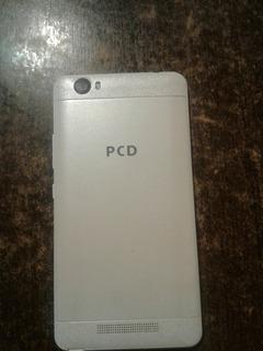 Celular Pcd 509