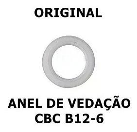 Anel De Vedação Cbc B12-6. Frete Barato