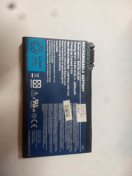 Bateria Notebook Acer Aspire Bl50l8h#