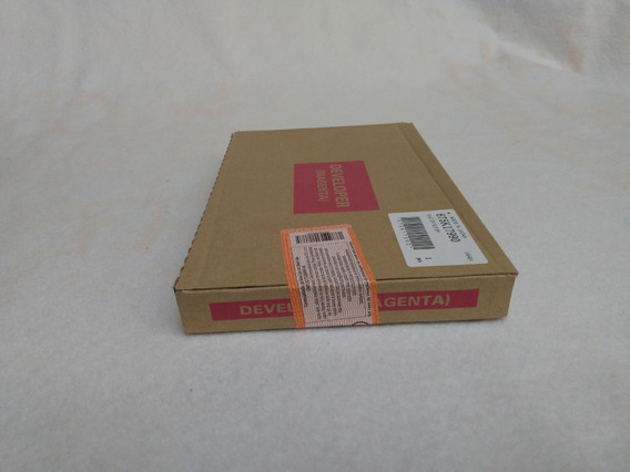 Relevador Magenta Xerox X700 X560 005r00732