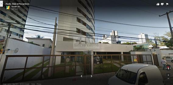 Edf. Rosarinho Home - A001001