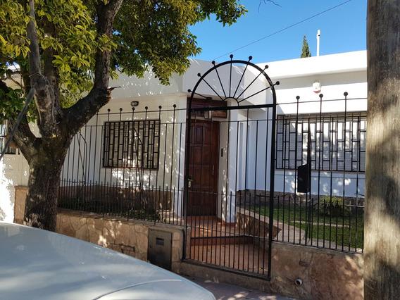Dueño Alquila Casa En Crisol Norte Sin Comision