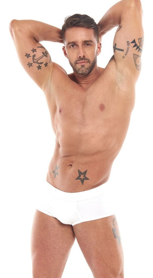 Slip Vitale Narciso Underwear