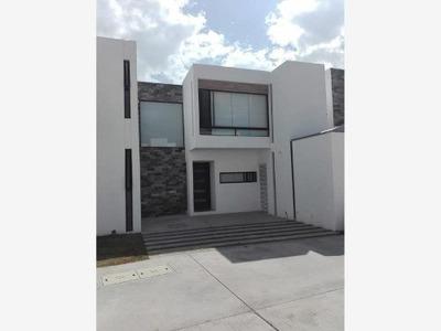 Casa Sola En Venta Altania Residencial