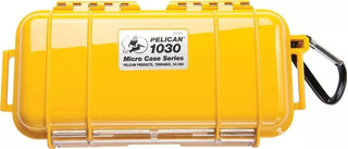 Caja Pelican Micro Case 1030