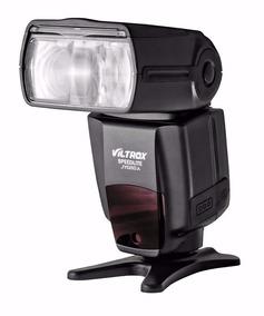Flash Canon Speedlight Jy 680a 7d 70d 60d 80d T3 T5i T5i