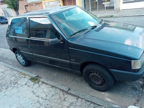 Fiat Uno 1.0 Elx 2 Portas