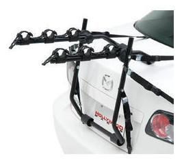 Porta Bicicleta Ciclismo Portabicicleta Mtb Rack *soy Tienda