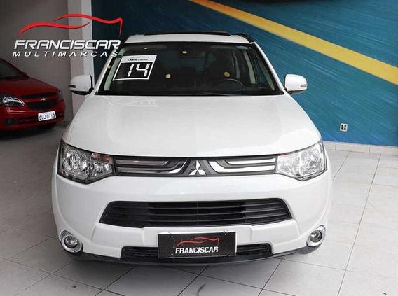 Mitsubishi I/mmc Outlander 2.0