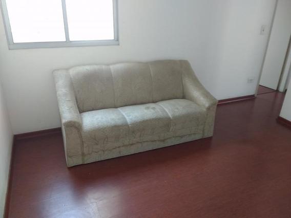 Ref.: 8922 - Apartamento Em Osasco Para Aluguel - L8922