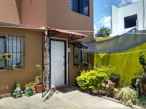 Casas Economicas En Tuxtepec Oaxaca En Mercado Libre Mexico