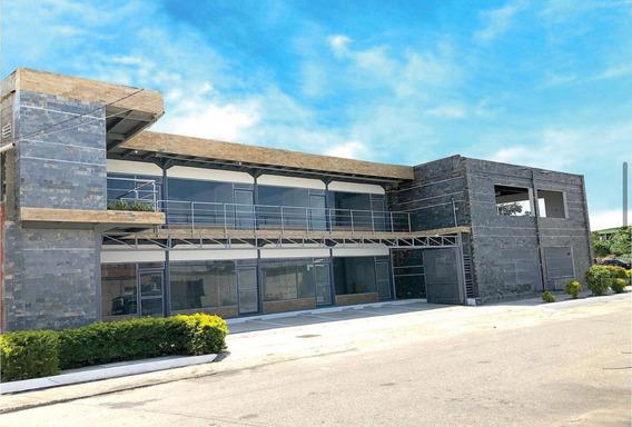 Centro Comercial Divina Pastora