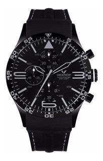 Reloj Viceroy Original Mod 432047-15 Con Garantia