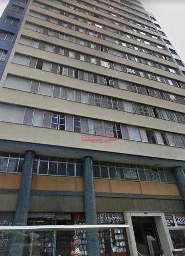 Conjunto À Venda, 75 M² Por R$ 300.000,00 - Sé - São Paulo/sp - Cj0781
