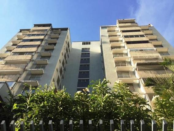 Apartamento En Venta Mls #20-11092 - Laura Colarusso