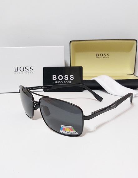 Gafas Hugo Polarizadas