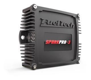 Fueltech Sparkpro 3