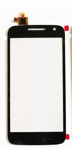 Touchscreen Pantalla Táctil Para Motorola Moto G4 Play Xt1601