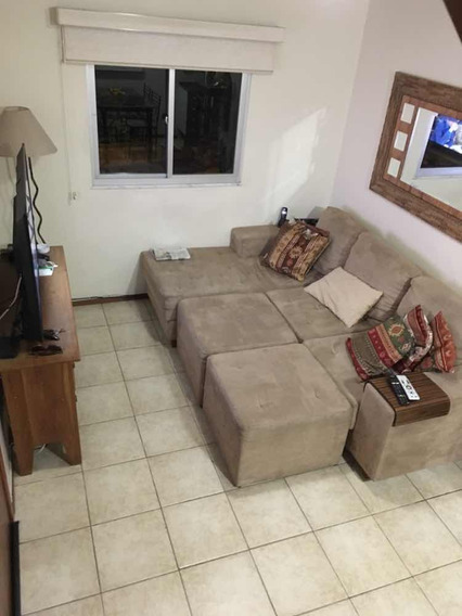 Apartamento Duplex Com Excelente Localização 4 Km Do Centro