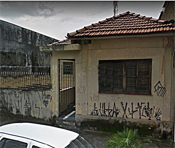 Terreno Com 500 Metros Quadrados. Vila Maria. Ao Lado Da Rodovia Dutra. - 170-im392278