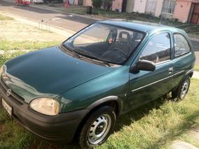 Chevy 1999
