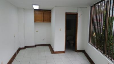 Alquiler Local Comercial En La Estrella, Manizales