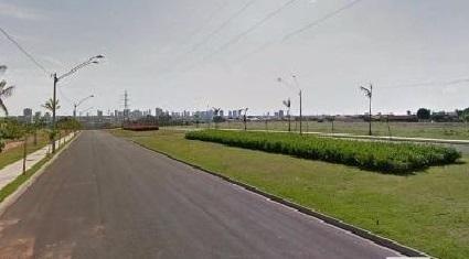 Terreno Em Concórdia Iii, Araçatuba/sp De 0m² À Venda Por R$ 180.000,00 - Te81888