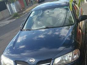 Nissan Almera Oferta Rebajado.