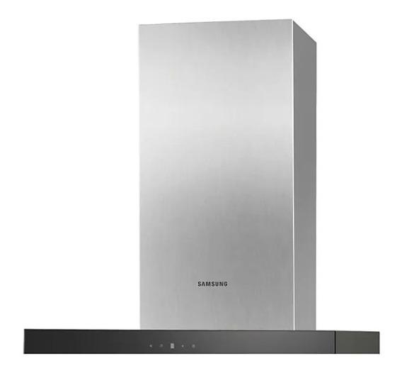 Campana Samsung Hdc6a90tx 60 Cm Acero Inoxidable