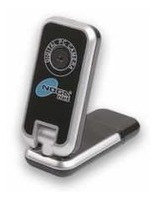 Web Cam Camara Ideal Para Notebook O Pc Noganet Ngw-123b