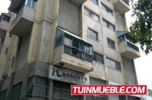 Apartamentos En Venta Inmueblemiranda 18-3039
