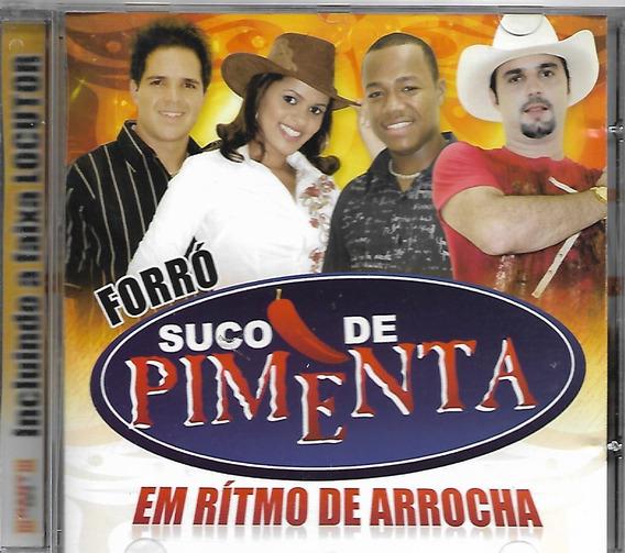 CD DO NOVO BAIXAR ARROCHA PABLO 2013 DE