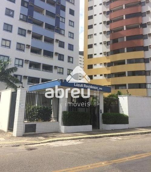 Apartamento - Candelaria - Ref: 6483 - V-818547