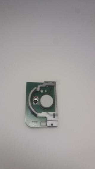 Placa Sensor Ir Tv Lg 42lf20fr