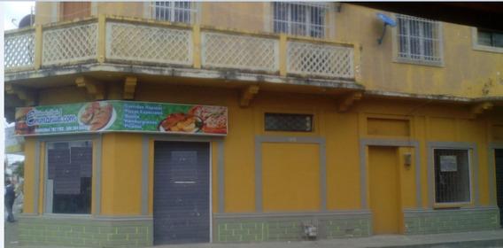 Arrienda Local Esquinero En La Cll 31 # 6- 51