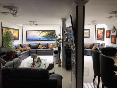 Casa En Venta En Lagos Del Cacique - Código (262)