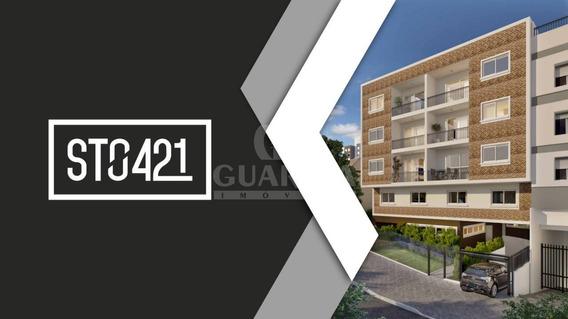 Apartamento - Bom Fim - Ref: 194251 - V-194322