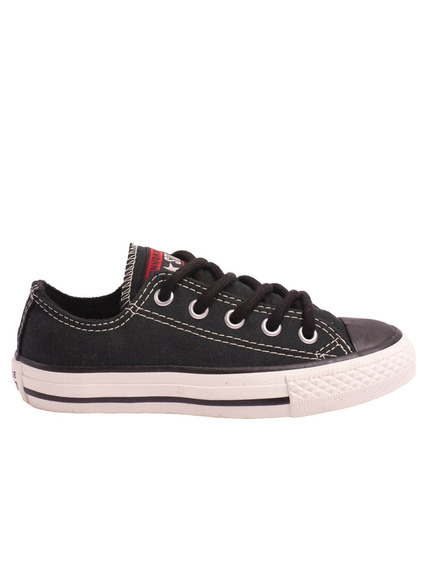 Zapatillas Converse Chuch Taylor All Star -364752c- Trip Sto