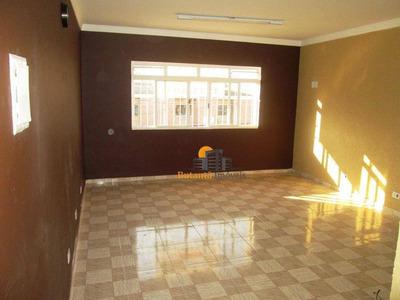Sala Comercial Para Locação, Butantã, São Paulo - Sa0203. - Sa0203