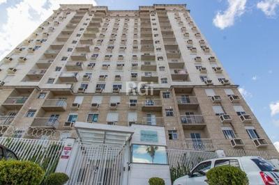 Apartamento Em São Sebastião Com 3 Dormitórios - Ot6320