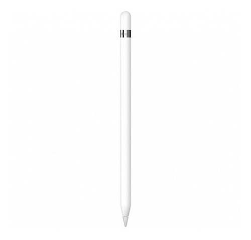 Apple Pencil P/iPad Pro 1ra Generación Nuevo. Pyh