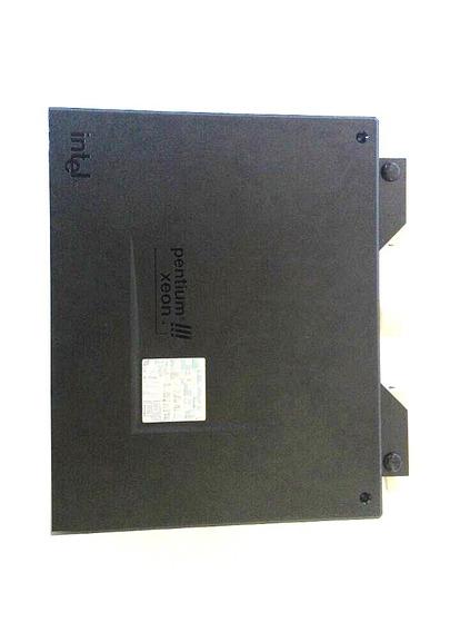 Compaq Piii Xeon 500mhz/512k Cpu 102320-b21