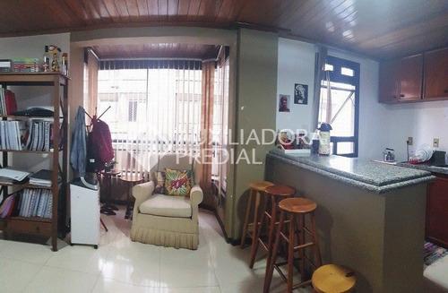 Imagem 1 de 15 de Studio - Independencia - Ref: 263281 - V-263281