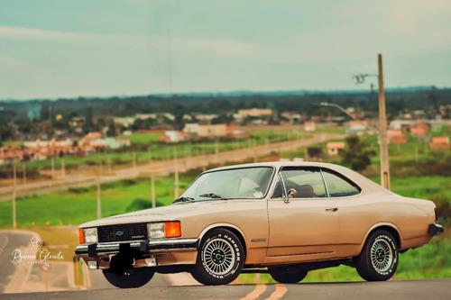 Opala  1980