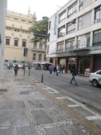 Conjunto Comercial Republica Sao Paulo Sp Brasil - 2336