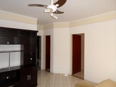 Locação Apartamento Sao Jose Do Rio Preto Vila Nossa Senhora - 1033-2-31275