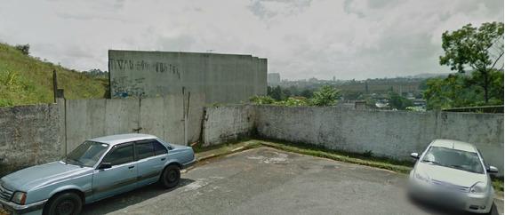 Área Residencial Jardim Lauro Gomes, São Bernardo Do Campo - Ar0006. - Ar0006