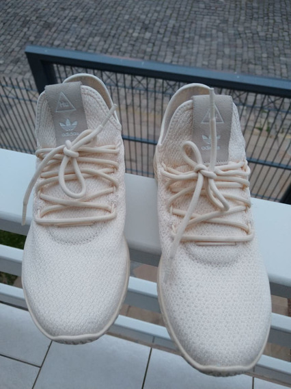 adidas Pharrell Williams Hu 36 Original