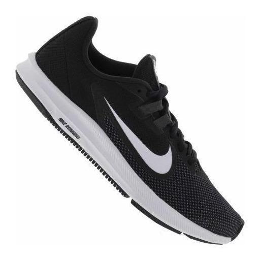 Tenis Nike Downshifter 9 Corrida
